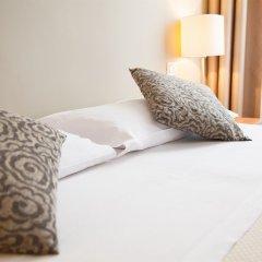 Отель Nuovo Nord Италия, Генуя - отзывы, цены и фото номеров - забронировать отель Nuovo Nord онлайн комната для гостей фото 2