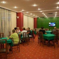 Miramare Beach Hotel Турция, Сиде - 1 отзыв об отеле, цены и фото номеров - забронировать отель Miramare Beach Hotel онлайн помещение для мероприятий фото 2