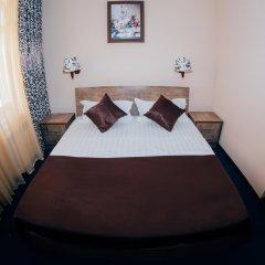 Отель Бек Узбекистан, Ташкент - отзывы, цены и фото номеров - забронировать отель Бек онлайн комната для гостей