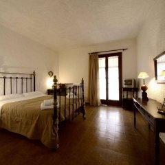 Vagia Hotel комната для гостей фото 3