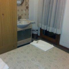 Отель Astoria Италия, Венеция - 1 отзыв об отеле, цены и фото номеров - забронировать отель Astoria онлайн удобства в номере фото 2