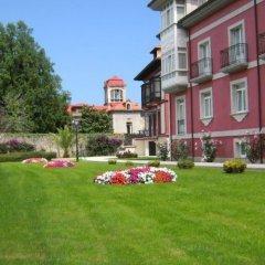 Hotel Spa La Hacienda De Don Juan фото 8