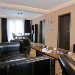 Отель VIP Apartments Sofia Болгария, София - отзывы, цены и фото номеров - забронировать отель VIP Apartments Sofia онлайн удобства в номере