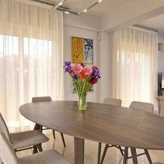 Отель Velomar Elite Luxury Home в номере