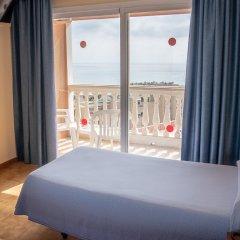 Отель Parasol Garden комната для гостей фото 5