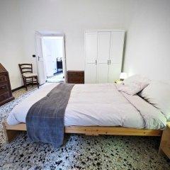 Отель Silenziosa Dimora di Famagosta Италия, Генуя - отзывы, цены и фото номеров - забронировать отель Silenziosa Dimora di Famagosta онлайн комната для гостей фото 3