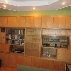 Отель Хостел Kiki Грузия, Тбилиси - 4 отзыва об отеле, цены и фото номеров - забронировать отель Хостел Kiki онлайн гостиничный бар
