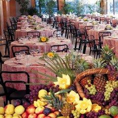 Отель Serena Majestic Hotel Residence Италия, Монтезильвано - отзывы, цены и фото номеров - забронировать отель Serena Majestic Hotel Residence онлайн помещение для мероприятий