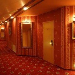 Гостиница Оскар интерьер отеля фото 3