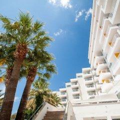 Vistasol Hotel Aptos & Spa фото 5