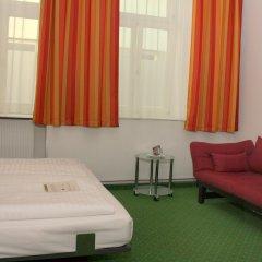 Отель Pension Stadthalle Вена детские мероприятия
