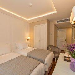 Ada Karakoy Hotel - Special Class Турция, Стамбул - 4 отзыва об отеле, цены и фото номеров - забронировать отель Ada Karakoy Hotel - Special Class онлайн фото 6