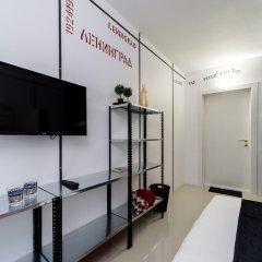 Мини-Отель Piter Loft удобства в номере