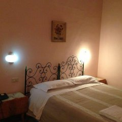 Hotel Garden комната для гостей фото 2