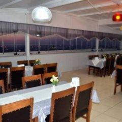 Grand Onur Hotel Турция, Искендерун - отзывы, цены и фото номеров - забронировать отель Grand Onur Hotel онлайн питание фото 2