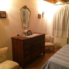 Отель Villa Pastori Италия, Мира - отзывы, цены и фото номеров - забронировать отель Villa Pastori онлайн фото 7