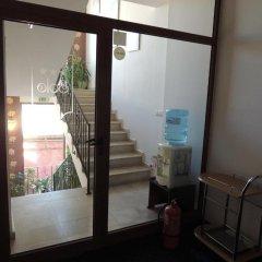 Отель Guest House Solo Болгария, Шумен - отзывы, цены и фото номеров - забронировать отель Guest House Solo онлайн удобства в номере