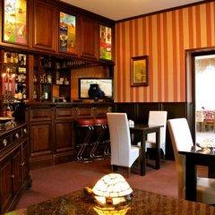 Гостиница Черепаха в Калининграде отзывы, цены и фото номеров - забронировать гостиницу Черепаха онлайн Калининград