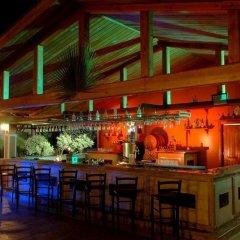Отель Sultan Beldibi - All Inclusive гостиничный бар