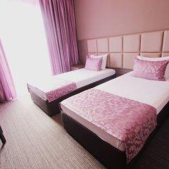 Отель Marton Palace Волгоград комната для гостей