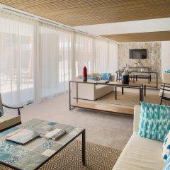 Отель H10 Casa del Mar комната для гостей фото 2