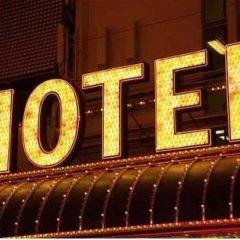 Отель Story' Inn Брюссель развлечения