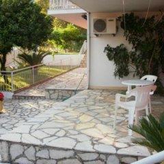 Отель Skevoulis Studios Греция, Корфу - отзывы, цены и фото номеров - забронировать отель Skevoulis Studios онлайн фото 29