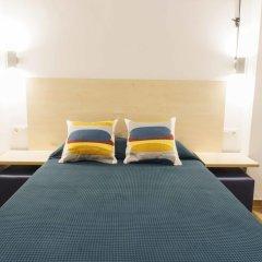 Отель TAKE Hostel Conil Испания, Кониль-де-ла-Фронтера - отзывы, цены и фото номеров - забронировать отель TAKE Hostel Conil онлайн фото 20