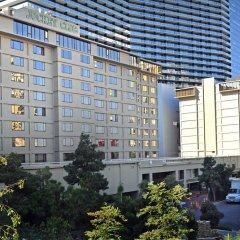 Отель Jockey Club Suites США, Лас-Вегас - отзывы, цены и фото номеров - забронировать отель Jockey Club Suites онлайн фото 6