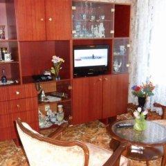 Отель next Prater Австрия, Вена - отзывы, цены и фото номеров - забронировать отель next Prater онлайн интерьер отеля фото 2