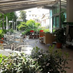 Отель Etoile фото 14