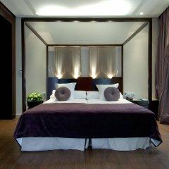 Отель Vincci Palace комната для гостей фото 3