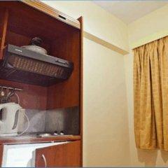 Hotel Venetia в номере фото 2