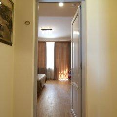 Отель Albert House Hotel Армения, Ереван - 1 отзыв об отеле, цены и фото номеров - забронировать отель Albert House Hotel онлайн интерьер отеля