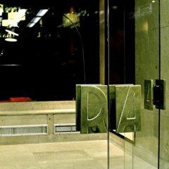 Отель ANACO Мадрид спа фото 2