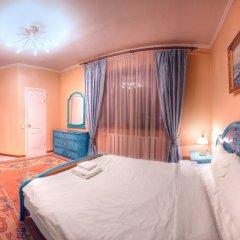 Гостиница Англия комната для гостей
