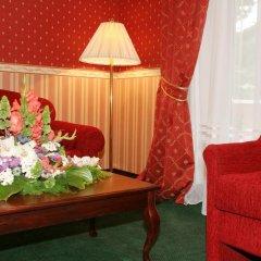 Гостиница Аркадия Плаза Украина, Одесса - 3 отзыва об отеле, цены и фото номеров - забронировать гостиницу Аркадия Плаза онлайн детские мероприятия фото 2