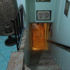 Efes Antik Hotel Турция, Сельчук - отзывы, цены и фото номеров - забронировать отель Efes Antik Hotel онлайн интерьер отеля