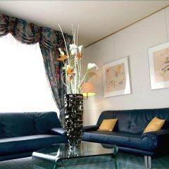 Отель Königshof The Arthouse Германия, Кёльн - отзывы, цены и фото номеров - забронировать отель Königshof The Arthouse онлайн комната для гостей