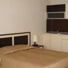 Berlin Golden Beach Hotel - All Inclusive в номере фото 2