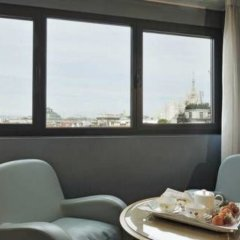 Отель Spadari Al Duomo Италия, Милан - отзывы, цены и фото номеров - забронировать отель Spadari Al Duomo онлайн в номере