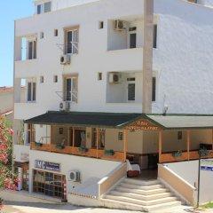 özge pansiyon Турция, Алтинкум - отзывы, цены и фото номеров - забронировать отель özge pansiyon онлайн фото 8