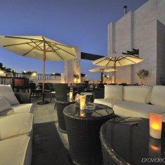 Отель IL-Palazzo Amman Hotel & Suites Иордания, Амман - отзывы, цены и фото номеров - забронировать отель IL-Palazzo Amman Hotel & Suites онлайн гостиничный бар