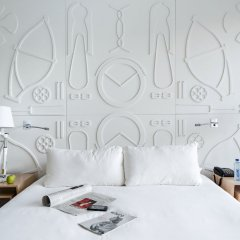Отель Room Mate Aitana фото 7