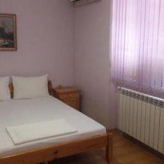 Отель Fenerite Family Hotel Болгария, Тырговиште - отзывы, цены и фото номеров - забронировать отель Fenerite Family Hotel онлайн комната для гостей фото 5