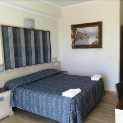 Hotel Chopin Фьюмичино комната для гостей фото 4