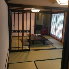 Отель Sadachiyo Япония, Токио - отзывы, цены и фото номеров - забронировать отель Sadachiyo онлайн фото 6
