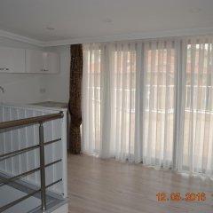 Loren Hotel Suites Турция, Стамбул - отзывы, цены и фото номеров - забронировать отель Loren Hotel Suites онлайн фото 23