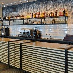 Отель Helios Польша, Закопане - отзывы, цены и фото номеров - забронировать отель Helios онлайн гостиничный бар