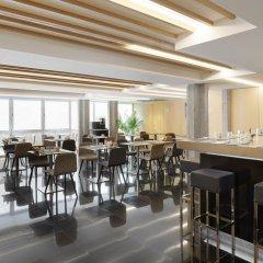 Отель Exe Plaza Catalunya фото 2